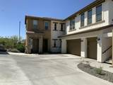 5100 Rancho Paloma Drive - Photo 16