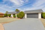 14433 Sun Valley Drive - Photo 4