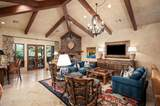 8493 Old Field Road - Photo 13