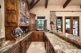 8493 Old Field Road - Photo 16