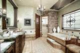 8493 Old Field Road - Photo 30
