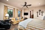8493 Old Field Road - Photo 40