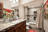 8493 Old Field Road - Photo 41