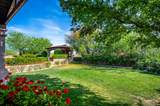 8493 Old Field Road - Photo 49