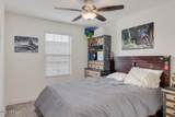 2941 Athena - Photo 26