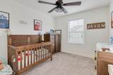 2941 Athena - Photo 28