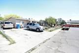 1643 38TH Lane - Photo 1