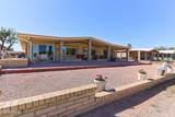 9452 Cochise Place - Photo 40