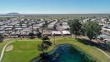 9452 Cochise Place - Photo 49