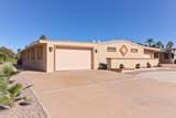 9452 Cochise Place - Photo 5