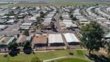 9452 Cochise Place - Photo 50