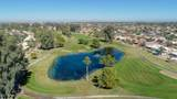9452 Cochise Place - Photo 52