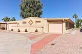9452 Cochise Place - Photo 6
