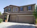 4225 Magdalena Lane - Photo 2