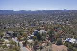 150 Apollo Heights Drive - Photo 42