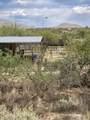45419 Zorrillo Drive - Photo 27