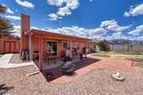 3461 Eagle Vista Drive - Photo 22