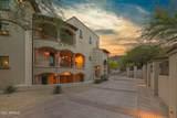 12014 Honah Lee Court - Photo 14