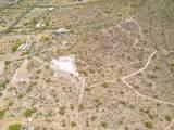 XXXX Geronimo Road - Photo 10