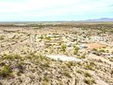 XXXX Geronimo Road - Photo 13