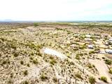 XXXX Geronimo Road - Photo 14