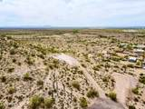 XXXX Geronimo Road - Photo 15