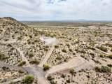 XXXX Geronimo Road - Photo 16