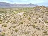 XXXX Geronimo Road - Photo 5