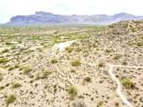 XXXX Geronimo Road - Photo 7