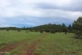 9801 Porter Mountain Road - Photo 6