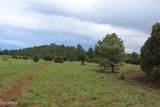 9801 Porter Mountain Road - Photo 7