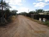712 Schrader Road - Photo 15