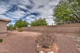 22413 Cheyenne Drive - Photo 35