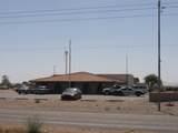 13642 Del Rio Road - Photo 11