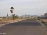 13642 Del Rio Road - Photo 14