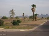 13642 Del Rio Road - Photo 4