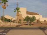 13642 Del Rio Road - Photo 7