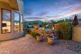 12112 Sunset Vista Drive - Photo 3