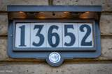 13652 108TH Drive - Photo 4