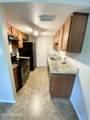 4045 Reade Avenue - Photo 6