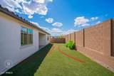 16070 Desert Hills Drive - Photo 27