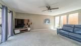 7830 Mackenzie Drive - Photo 17