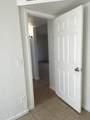 3006 Garfield Street - Photo 5