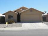 1167 San Simeon Drive - Photo 28