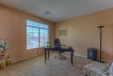 2520 Old Paint Trail - Photo 3