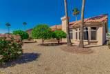 21807 Pampas Court - Photo 37