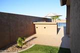21609 Diamond Drive - Photo 40