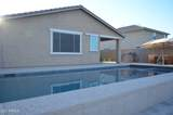 21609 Diamond Drive - Photo 44