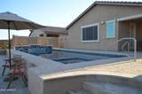 21609 Diamond Drive - Photo 47