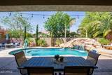 1574 Grand Canyon Drive - Photo 47